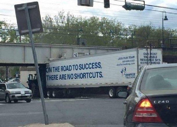 truckoverpass